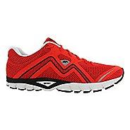 Mens Karhu Fluid3 Fulcrum Running Shoe