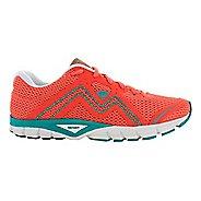 Womens Karhu Fluid3 Fulcrum Running Shoe