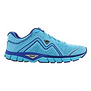 Womens Karhu Fluid3 Fulcrum Running Shoe