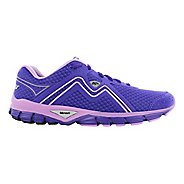 Womens Karhu Steady3 Fulcrum Running Shoe