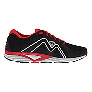 Mens Karhu Stable3 Fulcrum Running Shoe