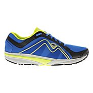 Mens Karhu Strong4 Fulcrum Running Shoe