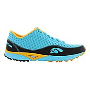 Womens Karhu Flow Trail Fulcrum Trail Running Shoe