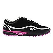 Womens Karhu Flow Trail WP Fulcrum Trail Running Shoe