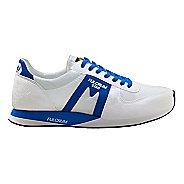 Karhu Fulcrum Star Casual Shoe