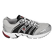 Mens K-SWISS K-ONA C Running Shoe