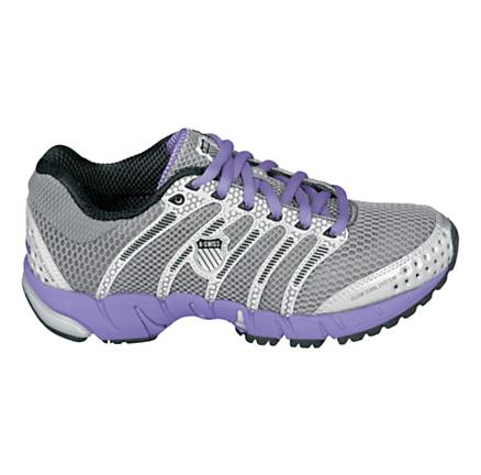 Womens K-SWISS K-ONA C Running Shoe