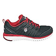 Mens K-SWISS Blade-Light Run Running Shoe