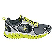 Mens K-SWISS Blade-Max Glide Running Shoe