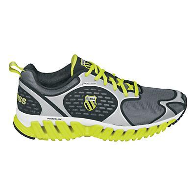 Mens K-SWISS Blade-Max Glide Running Shoe