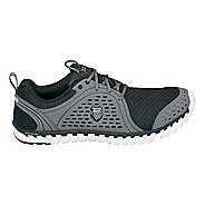 Mens K-SWISS Blade Foot Run Running Shoe