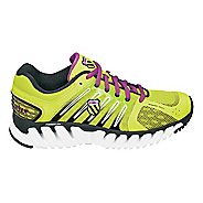 Womens K-SWISS Blade-Max Stable Running Shoe