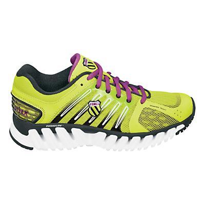 Womens K-SWISS Blade-Max Stable Running Shoe