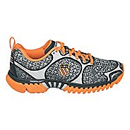 Mens K-SWISS Kwicky Blade-Light N Running Shoe