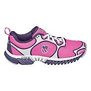 Womens K-SWISS Kwicky Blade-Light N Running Shoe