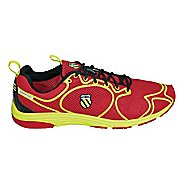 Mens K-SWISS K-Ruuz 1.5 Racing Shoe