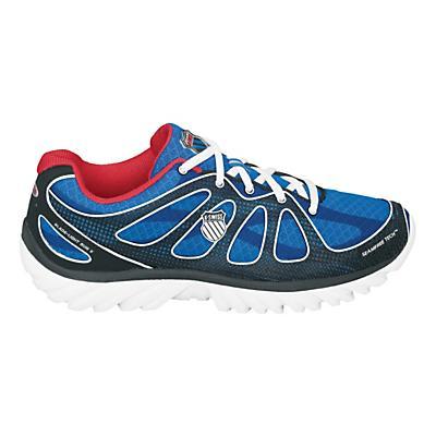 Mens K-SWISS Blade-Light Run II Running Shoe