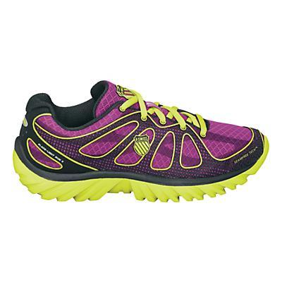 Womens K-SWISS Blade-Light Run II Running Shoe