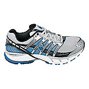 Mens K-SWISS KONEJO II NP Running Shoe