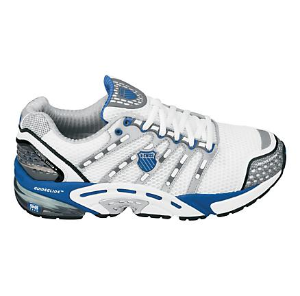 Mens K-SWISS KONESIC Running Shoe