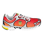Mens K-SWISS KWICKY BLADE-LIGHT Running Shoe