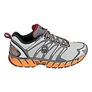 Mens K-SWISS BLADE-MAX TRAIL Trail Running Shoe