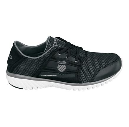 Mens K-SWISS BLADE-LIGHT RECOVER LACE Running Shoe