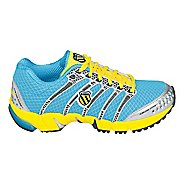 Mens K-SWISS K-ONA R Running Shoe