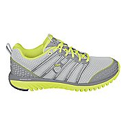 Mens K-SWISS BLADE-LIGHT RUN R Running Shoe