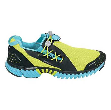 Womens K-SWISS KWICKY QT2 Running Shoe