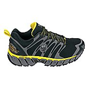 Womens K-SWISS BLADE-MAX TRAIL Running Shoe