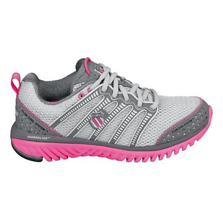 Womens K-SWISS BLADE-LIGHT RUN Running Shoe