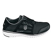 Womens K-SWISS BLADE-LIGHT RECOVER LACE Running Shoe