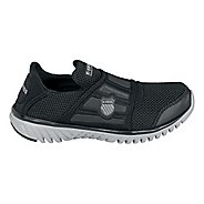 Womens K-Swiss Blade-Light Recover Running Shoe
