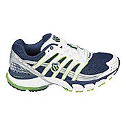 Womens K-SWISS KONEJO II Running Shoe