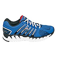 Mens K-Swiss Blade-Max Stable Running Shoe