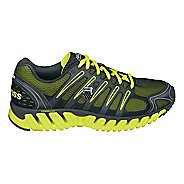 Mens K-Swiss Blade-Max Strong Running Shoe