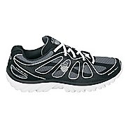 Mens K-Swiss Blade-Light Run II Running Shoe
