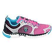 Womens K-Swiss Kwicky Blade-Light Neutral Running Shoe