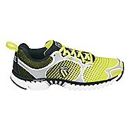 Mens K-Swiss Kwicky Blade-Light Neutral Running Shoe