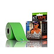 KT Tape Pre-Cut 20 ct Injury Recovery