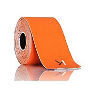 KT Tape Pro 20-strip Roll Injury Recovery