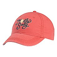 Womens Life Is Good LIG Ripstop Chill Cap Headwear