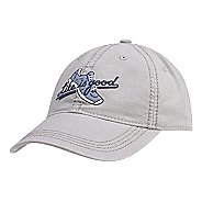 Mens Life Is Good Heavy Stitch Chill Cap Headwear