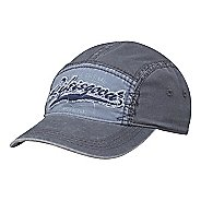 Mens Life Is Good 5 Chill Cap Headwear