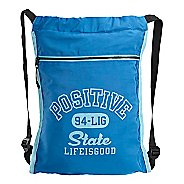 Life Is Good Sporty Cinch Bags
