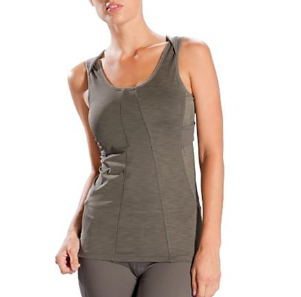 Womens Lole Fly 2 Tanks Technical Tops