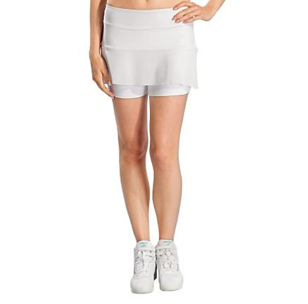 Womens Lole Ace Skort Fitness Skirts