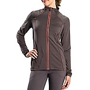 Womens Lole Essential Running Jackets