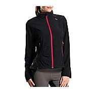 Womens Lole Pride Warm-Up Unhooded Jackets